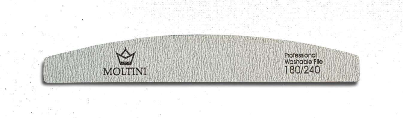 Пилка Moltini 180/240